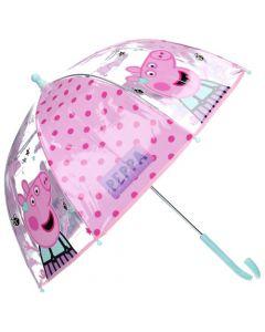 Peppa Pig Umbrella