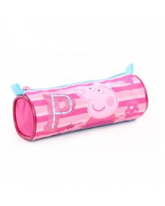 Peppa Pig Be Happy Pencil Case
