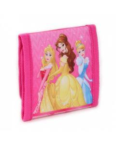 Princess Royal Sweetness Wallet
