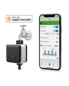 Eve Aqua - Smart Water Controller with Apple HomeKit Technology