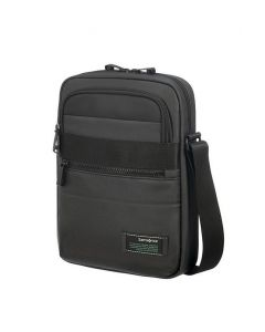 Samsonite CityVibe 2.0 Crossover Bag Medium Jet Black