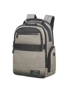 Samsonite CityVibe 2.0 Laptop Backpack 14.1 ASH GREY