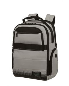 Samsonite CityVibe 2.0 Laptop Backpack 15.6 ASH GREY