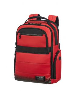 Samsonite CityVibe 2.0 Laptop Backpack 15.6 Lava RED