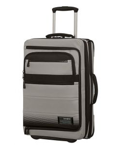 Samsonite CityVibe 2.0 Mobile Office ASH GREY