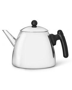 Bredemeijer Classic Teapot 1.2L