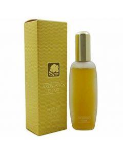 Clinique Aromatics Elixir Eau de Parfum PARENT