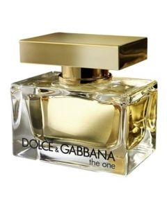Dolce & Gabbana: The One 75ml