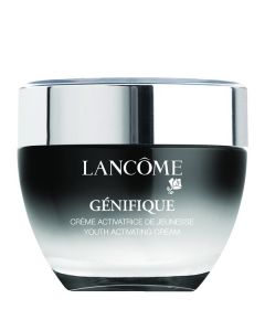 Lancôme Genifique Youth Activating Day Cream - 50 mL