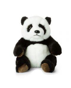WWF Panda Sitting 22 cm