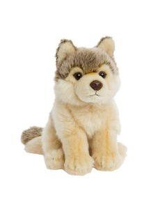 WWF Wolf 15 cm