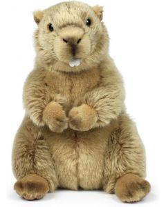 WWF Marmot 23 cm