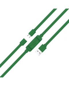 Mipow: Playbulb String Extension 5m Green