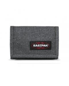 Eastpak: Wallet Crew black denim