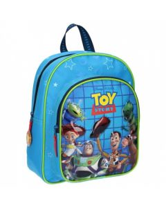 Toy Story Toys At Play Backpack
