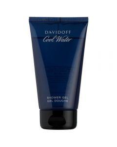 Davidoff: Cool Water Shower Gel 150ml
