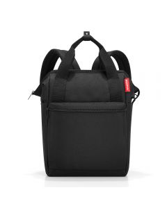 Reisenthel Bag Allrounder