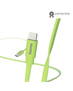 Hama Charge & Sync Cable for Ipad & Iphones