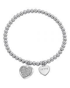 Jette: Bracelet My Love