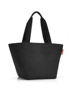Reisenthel Shopper M