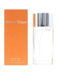 Clinique Happy Eau de Parfum PARENT