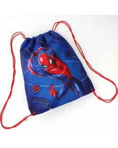 Spider-Man Protector Gymbag