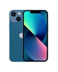 Apple iPhone 13 mini - 256 GB