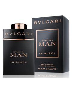 Bvlgari Man In Black Eau de Parfum 60ml Spray