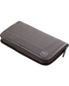 Go Wallet Document Holder 314