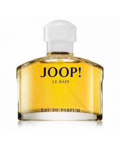 Joop! Le Bain Eau de Parfum PARENT