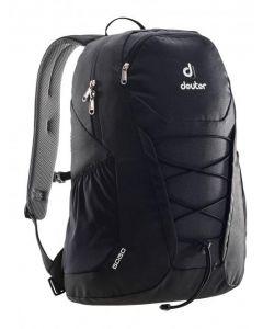 Deuter OGO Daypack