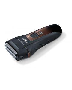 Beurer HR7000 - Foil Shaver