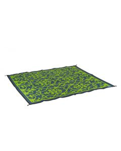 Bo-Leisure - Chill mat - Green Grass