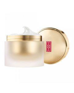 Elizabeth Arden: Ceramide Lift & Firm Day Cream 50ml