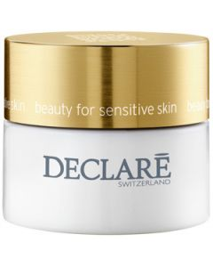 Declaré: Pro Youthing Youth Supreme Cream Rich 50 ml