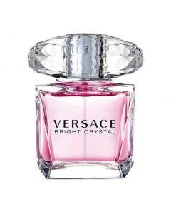 Versace Bright Crystal Eau de Toilette 90ml Spray
