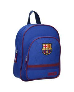 FC Barcelona The Dream Team Backpack