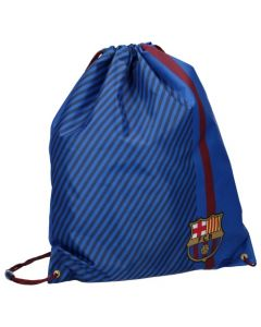 FC Barcelona The Dream Team Gymbag