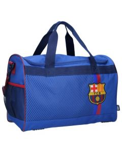 FC Barcelona The Dream Team Sports Bag