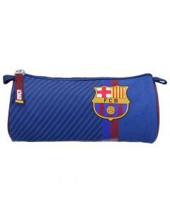 FC Barcelona The Dream Team Pencil Case