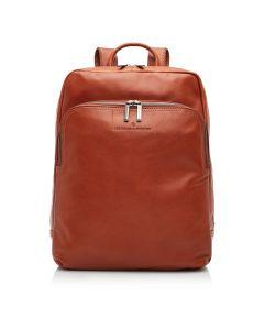 Castelijn & Beerens 15.6 Backpack with Tablet Compartment