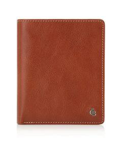 Castelijn & Beerens RFID 13 Card Wallet