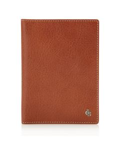 Castelijn & Beerens RFID Passport Holder