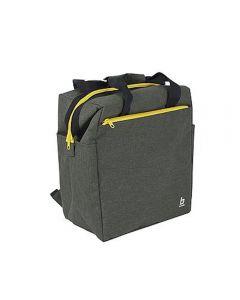 Bo-Camp Industrial - Cooler Bag - Matteson - Green - 22 Liters