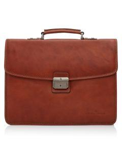 Castelijn & Beerens Laptop Bag, 13.3 inch