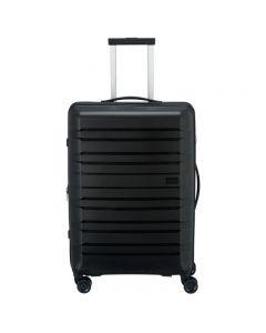 Travelite Kosmos Large Case