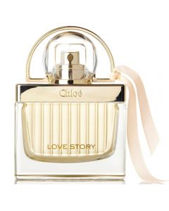 Chloé: Love Story 30ml