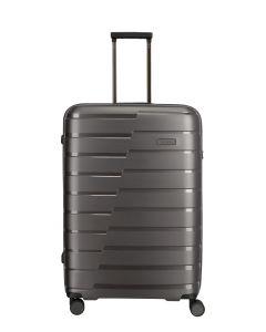 Travelite Air Base Large Case