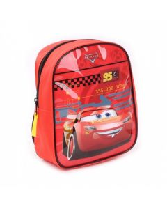 Cars 3 Racing Experience Backpack