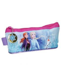 Frozen 2 Find The Way Pencil Case